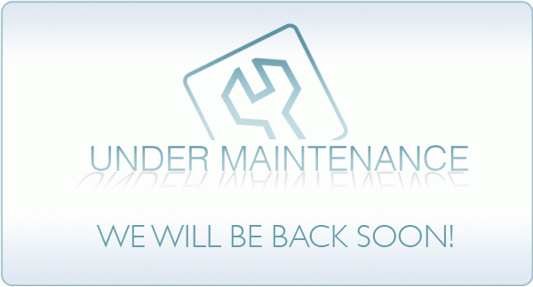 under_maintenance_bg