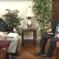 featured image Interview: Pr. Steve Wohlberg, The Righteousness of Christ in the Three Angels Messages