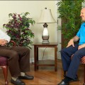 featured image Interview with Pr. Dennis Priebe – What I see in Adventism's Future