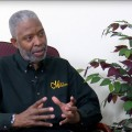 featured image Interview with Dr. Thomas Jackson – Medical Missionary Work in the End-Times