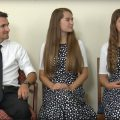featured image Interview with 4HisGlory Ministry