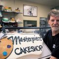 featured image Masterpiece Cake Shop: Leaves Religious Liberty Unresolved