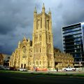 featured image KTF News Video – Australian Archbishop Gets One-Year Sentence