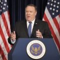 featured image Pompeo: Catholic Church has Central Role in Promoting Religious Liberty