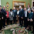 featured image ¿Llevará la Presidencia de Trump a un Renovado Diálogo entre Católicos y Evangélicos?