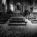 featured image KTF News Video – America's Epidemic of Empty Churches