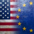 featured image The U.S.-EU Divergence on Syria's Future