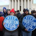 featured image KTF News Video – Vermont Abortion Bill Goes Further than Virginia and New York's
