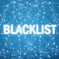 featured image Tech Tyranny: Conservative Christian Site Blacklisted by Web Host
