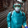 featured image Ebola Outbreak in Congo Getting Worse