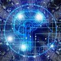 featured image Tecnología para Convertir Ondas Cerebrales en Palabras