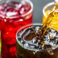 featured image Diet Drinks Linked to Higher Risk of Stroke after Menopause