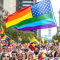 featured image Evangelical Support for Gay Marriage Has More Than Doubled According to Survey