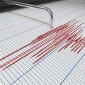 featured image 7.1 Earthquake Strikes Southern California