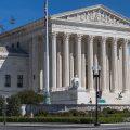 featured image Supreme Court Announces Decisions on Census' Citizenship Question