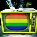 featured image Personajes LGBTQ en la Televisión de EE.UU. en un Máximo Histórico