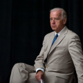 featured image Joe Biden Denied Holy Communion over Views on Abortion
