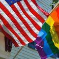 featured image Ministro Bautista Retirado Dice que los Cristianos se Equivocan con la Gente Gay