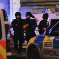 featured image London Bridge Stabbing Attack