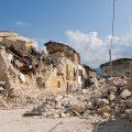 featured image Terremoto 5.8 Sacude a Puerto Rico