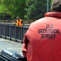 featured image 10 Terremotos sacuden el Norte de California