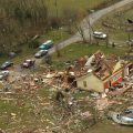 featured image 24 Dead after Tornado Ripped through Tennessee