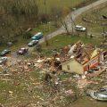 featured image Tornado Arrasa Tennessee y Provocando 24 Muertos