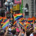 """featured image SCOTUS, 6-3: Es Ilegal Despedir a Alguien """"Simplemente por ser Gay o Transgénero"""""""