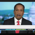 featured image Juan Williams Claims Protest Violence Footage Is 'From the First Night Way Back,' Gets Fact-Checked Immediately