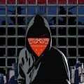 featured image Antifa, Black Lives Matter y la Revolución Francesa