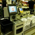 featured image The Banana Trick and Other Acts of Self-Checkout Thievery