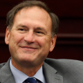 featured image Justice Alito: Philadelphia 'Can't Stand' Message Archdiocese Sends by Adhering to Traditional Marriage