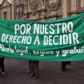 featured image Argentina passes abortion bill despite resistance from evangelicals, Catholics