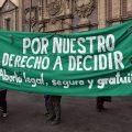featured image Argentina Aprueba la Ley del Aborto a Pesar de la Resistencia de Evangélicos, Católicos