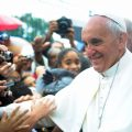 featured image Pope's new book speaks to COVID crisis and beyond