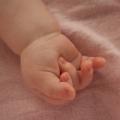 featured image En el Limbo del Aborto, los Opositores a las Restricciones más Modestas Muestran Cuán Bajo Puede Llegar una Sociedad