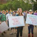 """featured image Pelosi: """"Los Militares Transexuales Tendrán Ahora Acceso al Tratamiento Médico Esencial Necesario para la Transición"""""""