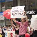 featured image NYC Will No Longer Prosecute Prostitution, Dismisses 900+ Cases