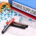 featured image COVID Natural Remedies BANNED as DOJ and FTC Seek to Silence Doctors Promoting Vitamin D, C, Zinc, etc.