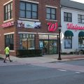 featured image How Walgreens Found Out That Leftist Laws Can Destroy Business