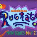 """featured image El Reinicio de 'Rugrats' incluirá a Betty como Madre Soltera Lesbiana y Será un Programa más """"Liberal"""""""