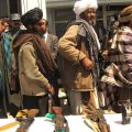 featured image KTF News Video – Taliban Going Door To Door Seeking Christians, Searching Through Phones for Bible Apps: Report
