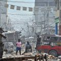 featured image KTF News Video – Death toll of powerful earthquake in Haiti soars to 1,297