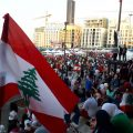featured image Lebanon's PM-designate quits plunging the nation into further chaos