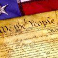 featured image Estados Unidos, Lugar Designado para la Libertad