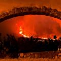 """featured image Los Vecinos de La Palma Advierten de la «Evolución de la Emergencia Volcánica"""""""
