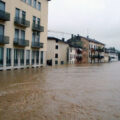 featured image Over two feet of rain fell in Italy in only half a day, something not seen in Europe before