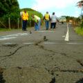 featured image KTF News Video – Magnitude 6.2 earthquake strikes off the coast of Hawaii