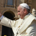 featured image KTF News Video – Pope in Slovakia: What a difference three days make